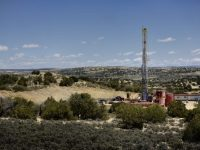 PetroTal Announces First Oil from Bretana