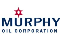 Murphy Oil Closes $795-Million JV with Petronas, Grows Credit Facility to $1.6 Billion, Raises Guidance