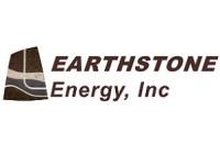 Earthstone Energy Terminates Sabalo Acquisition