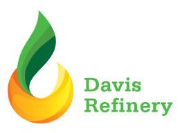 Bakken: Davis Refinery Update