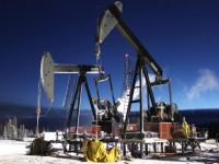 Strategic Oil & Gas Ltd.'s Winter Drilling Program