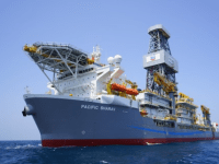Chevron Announces Gulf of Mexico Discovery