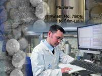 Core Laboratories Stim-Lab