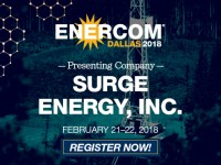 TSX Approves Surge Energy Share Buyback