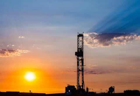 Jagged Peak Tags Up to $590 Million CapEx for 2018 and 40-45 Wells in the Delaware