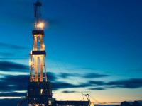 PetroShale Ups Production to 5,300 BOEPD, Adds Acreage