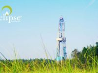 Heard On The Call: Eclipse Resources Details New Wells
