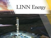 LINN Energy and Roan Holdings to Combine Interests into New Pure Play: Roan Resources, Inc.