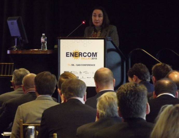 Investment Opportunities in Shale and Conventional Oil - Oil & gas 360