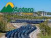 Antero Monetizes Hedge Portfolio for $357 Million