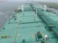 Too Many Crude Tankers is a Major Obstacle for Market's Restoration of Balance