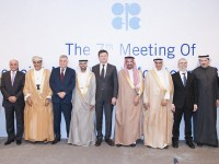 The Key Question: How Much Longer Will OPEC+ Hold Together?