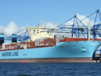 New Rules on Ship Emissions Herald Sea Change for Oil Market