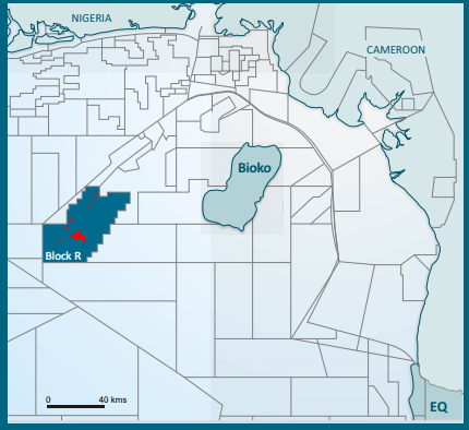 Schlumberger Exits Fortuna LNG Project - Oil & Gas 360 on map london south kensington, map of alaska, map forms, map of battle of puebla mexico, map grid reference, map markings, map with address numbers, map of georgia, map of eldoret town, map of river oaks mall, map my road home, map marker, map grid system, map categories, map login, map key, map of dc capitol building, map icon, map provinces of sweden,