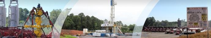 Goodrich Petroleum: Focused on Haynesville through 2019