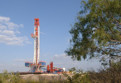 Callon Petroleum Expands Permian Footprint with $570 Million Delaware Purchase