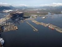 LNG Canada Gets Another Buyer