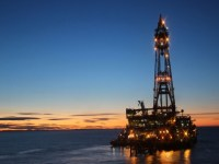Latin American Drilling at Lowest Point in 36 Years