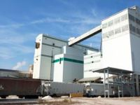 U.S. Silica Announces Another Share Buyback
