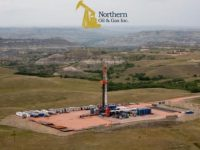 Northern Oil & Gas to Make Largest Acquisition in Company History