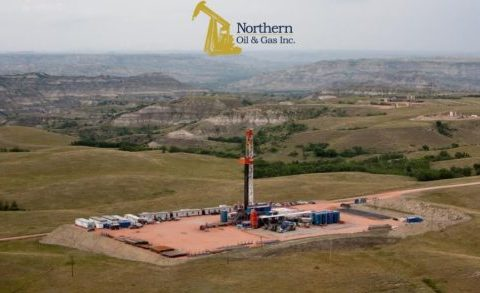 Northern Oil and Gas Reduces $9.9 Million of Par Value Notes