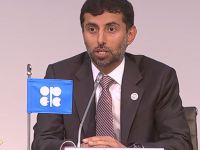 OPEC Meeting: Our Goal Going Forward is to Reduce Cuts to the 100% Compliance Mark