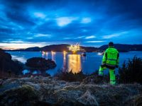 Equinor Elects Two New Members to Board