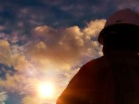 Frontera Energy Announces Pricing of $350 Million Senior Unsecured Notes