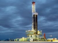 Frac-ers Burn Cash to Sustain U.S. Oil Boom