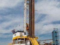 Two Oilfield Service Companies Combine