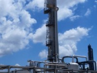 Southcross Energy Ends Merger Agreement with American Midstream