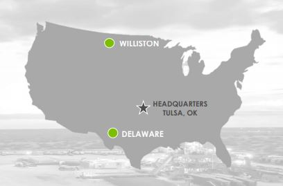 WPX Energy to Present at The Oil and Gas Conference