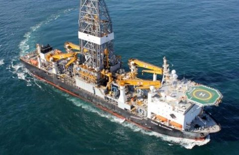 Murphy Oil Creates New Cash Flow Engine for a Bargain Price