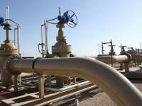 Oryx Midstream Open Season In Delaware Basin will Bring Capacity to 850,000 Barrels per Day