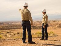 QEP Resources Selling $155 Million of Uinta Basin Assets