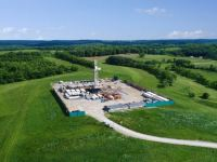 Range Resources Production Grew 13%, Fought Through Mariner East and Leach Express Issues in Q2
