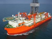 Seadrill Partners Awarded $273 Million in Brit High Court Ruling