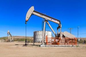 Berry Petroleum Announces First Full Quarter as Public Company