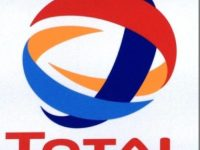 Qatar Petroleum Buys Stake in Total's Guyana Assets
