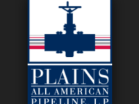Plains All American Announces New COO