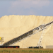 Oil & Gas: Two Frac Sand Producers Idle Wisconsin Plants – What's Going On?