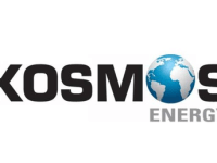 Kosmos Energy:  Pontoenoe-1 Well Non-Productive
