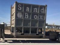 Houston area frac sand company buys ceramics plant in Georgia