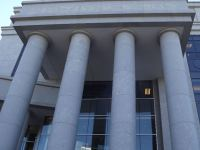 COGCC v. Martinez Colorado Supreme Court - photo: Oil & Gas 360