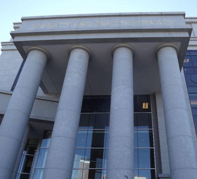 Second Big Win for Colorado Oil & Gas: State Supreme Court Reverses Martinez Decision