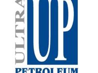 Ultra Petroleum Names CEO
