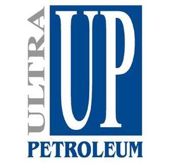 Ultra Petroleum Appoints CFO, General Counsel – Reports Q3 Profits
