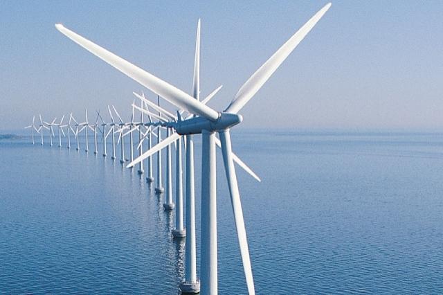 In Oil Turbines Peaking Vestas Sees Wind For U sDemand 2020 eoCrdxQBW