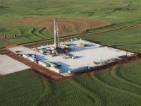 Alta Mesa C-Suite Exits, Meridian Energy Team Steps In