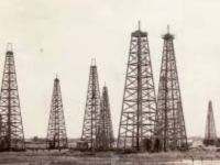 Petroleum Museum Names 2019 Hall of Fame Inductees